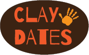 Clay Dates